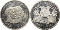 Silbermedaille 1892 Brandenburg-Preußen Wilhelm II. 1888-1918. vorzügli... 245,00 EUR  +  4,50 EUR shipping
