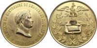 Vergoldete Bronzemedaille 1869 Frankreich Medaillen Napoleons I., seine... 160,00 EUR  +  4,50 EUR shipping