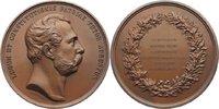 Bronzemedaille 1876 Russland Alexander II. 1855-1881. kl. Kratzer, vorz... 495,00 EUR free shipping