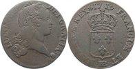 Sol au buste enfantin 1719  BB Frankreich Ludwig XV. 1715-1774. kl. Prä... 145,00 EUR  zzgl. 3,50 EUR Versand