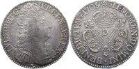 Écu aux trois couronnes 1 1709  D Frankreich Ludwig XIV. 1643-1715. jus... 325,00 EUR  +  4,50 EUR shipping