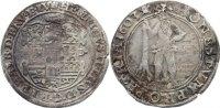 1/4 Taler 1603 Braunschweig-Wolfenbüttel Heinrich Julius 1589-1613. sel... 85,00 EUR  zzgl. 3,50 EUR Versand