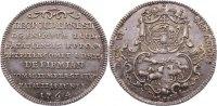 1/4 Taler 1764 Passau, Bistum Leopold Ernst Joseph Graf von Firmian 176... 275,00 EUR  zzgl. 3,50 EUR Versand