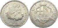 Scudo 1797 Italien-Bologna, Republik  sehr schön  275,00 EUR  zzgl. 3,50 EUR Versand