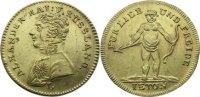 1801-1825 Russland Alexander I. 1801-1825. fast vorzüglich  80,00 EUR  +  4,50 EUR shipping