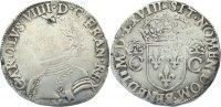 Teston 1568  M Frankreich Karl IX. 1560-1574. schön  /  fast sehr schön  80,00 EUR  zzgl. 3,50 EUR Versand