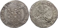 4 Patards (Vlieger) 1551 Belgien-Flandern Karl V. 1515-1555. sehr schön  120,00 EUR  zzgl. 3,50 EUR Versand