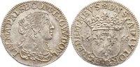 Luigino 1666  T Italien-Tassarolo Livia Centurioni Oltremarini Malaspin... 95,00 EUR  zzgl. 3,50 EUR Versand