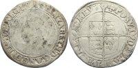 Shilling 1558-1603 Großbritannien Elisabeth I. 1558-1603. gering erhalt... 75,00 EUR  +  4,50 EUR shipping