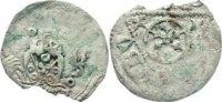 1369-1376 Osnabrück, Bistum Melchior von Braunschweig-Grubenhagen 136... 195,00 EUR  zzgl. 3,50 EUR Versand