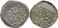 1321-1349 Osnabrück, Bistum Gottfried von Arnsberg 1321-1349. selten,... 245,00 EUR  +  4,50 EUR shipping