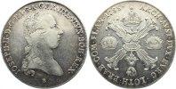 Kronentaler 1788  B Haus Habsburg Josef II. 1780-1790. sehr schön  95,00 EUR  +  4,50 EUR shipping
