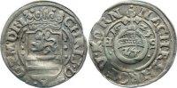 1/24 Taler 1623  HS Braunschweig-Lüneburg-Celle Christian von Minden 16... 45,00 EUR  zzgl. 3,50 EUR Versand