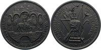 medaille 1967 Sachsen-Eisenach, Stadt  gußfrisch  85,00 EUR  +  4,50 EUR shipping