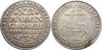 Ausbeute 12 Mariengroschen 1725 Stolberg-Stolberg Christoph Friedrich u... 225,00 EUR  +  4,50 EUR shipping
