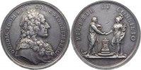 Silbermedaille  1740-1780 Haus Habsburg Maria Theresia 1740-1780. kl. R... 275,00 EUR  +  4,50 EUR shipping