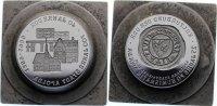 Stempelpaar zur Medaille 1989 Medailleure König, Helmut. vorzüglich  375,00 EUR free shipping