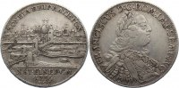 Regensburg, Stadt Konventionstaler 1756 sehr sch&ouml;n  325,00 EUR inkl. gesetzl. MwSt., zzgl. 3,50 EUR Versand