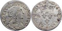 Luigino 1666 Italien-Fosdinovo Maria Magdalena Centurioni Malaspina 166... 90,00 EUR  +  4,50 EUR shipping