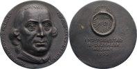 1953 Sachsen-Leipzig, Stadt Medaillen von Bruno Eyermann. leicht nachg... 135,00 EUR  +  4,50 EUR shipping