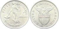 50 Centavos 1920 Philippinen US Administration 1898-1946. kl. Kratzer, ... 195,00 EUR  +  4,50 EUR shipping