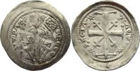 Denaro  1251-1269 Italien-Aquileia, Patriarchat Gregorio di Montelongo ... 195,00 EUR  +  4,50 EUR shipping