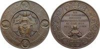 Bronzemedaille 1856 Haus Habsburg Franz Joseph I. 1848-1916. vorzüglich... 135,00 EUR  +  4,50 EUR shipping