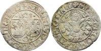 Batzen 1523 Öttingen Karl Wolfgang, Ludwig XV., Martin, Ludwig XIV. 152... 40,00 EUR  zzgl. 3,50 EUR Versand