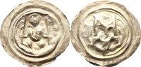 Brakteat um 1230 Sachsen-Markgrafschaft Meißen Heinrich der Erlauchte 1... 145,00 EUR  +  4,50 EUR shipping