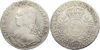 Ecu aux branches d´olivier 1 1726  O Frankreich Ludwig XV. 1715-1774. R... 130,00 EUR  zzgl. 3,50 EUR Versand