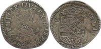 Denaro da 5 Soldi 1605 Italien-Mailand Philipp III. von Spanien 1598-16... 125,00 EUR  +  4,50 EUR shipping