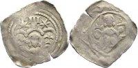 Pfennig  1202-1256 Kärnten Bernhard 1202-1256. sehr selten, Schrötlings... 275,00 EUR  +  4,50 EUR shipping