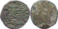 Cu Heller 1639-1669 Sachsen-Altenburg Friedrich Wilhelm II. 1639-1669. ... 80,00 EUR  zzgl. 3,50 EUR Versand