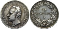 1887-1918 Bulgarien Ferdinand I. von Coburg 1887-1918. entfernte Öse,... 75,00 EUR  +  4,50 EUR shipping