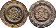 Brakteat  1253-1278 Böhmen Premysl II. Ottokar 1253-1278. sehr schön - ... 625,00 EUR free shipping