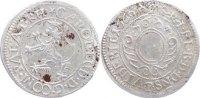 2 Kreuzer 1669 Pfalz, Kurlinie Karl Ludwig 1648-1680. min. Fundbelagres... 40,00 EUR  zzgl. 3,50 EUR Versand