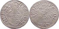 Fürstengroschen 1 1562 Minden, Bistum Georg von Braunschweig 1554-1566.... 120,00 EUR  +  4,50 EUR shipping