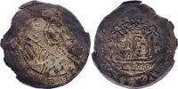 1108-1137 Quedlinburg, Abtei Gerburg von Kappenberg 1108-1137. sehr se... 575,00 EUR kostenloser Versand