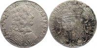 2/3 Taler 1678 Lauenburg Julius Franz 1666-1689. sehr schön  /  fast se... 95,00 EUR  +  4,50 EUR shipping