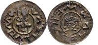 Denar 1061-1092 Böhmen Wratislaw II. 1061-1092. kl. Prüfschnitt, Präges... 110,00 EUR  +  4,50 EUR shipping