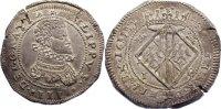 Scudo 1611  IP Italien-Sizilien Filippo III. 1598-1621. selten, Schrötl... 1325,00 EUR free shipping
