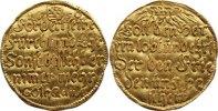 1/2 Dukat 1650 Sachsen-Neu-Gotha Ernst der Fromme 1640-1675. Gold, selt... 1600,00 EUR free shipping
