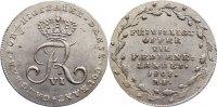 1/6 Rigsdaler 1808  MF Dänemark Frederik VI. 1808-1839. min. Schrötling... 150,00 EUR  +  4,50 EUR shipping