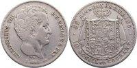 32 Rigsbankskilling 1843  FF Dänemark Christian VIII. 1839-1848. kl. Ra... 195,00 EUR  +  4,50 EUR shipping