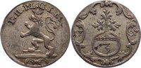 Dreier 1787 Reuss, ältere Linie zu Obergreiz Heinrich XI. 1723-1800. kl... 85,00 EUR  +  4,50 EUR shipping