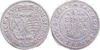 1/12 Taler 1693 Sachsen-Albertinische Linie Johann Georg IV. 1691-1694.... 50,00 EUR  zzgl. 3,50 EUR Versand
