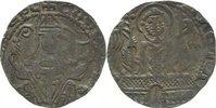 Pfennig  1238-1261 Köln, Erzbistum Konrad von Hochstaden 1238-1261. fas... 110,00 EUR  +  4,50 EUR shipping