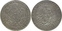 Madonnentaler 1625 Bayern Maximilian I., als Kurfürst 1623-1651. sehr s... 435,00 EUR free shipping