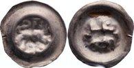 1252-1279 Braunschweig-herzoglich welfische Münzstätte Albrecht der G... 245,00 EUR  +  4,50 EUR shipping