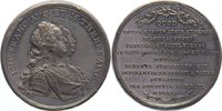 Zinnmedaille 1751 Haus Habsburg Maria Theresia 1740-1780. min. Randfehl... 145,00 EUR  +  4,50 EUR shipping